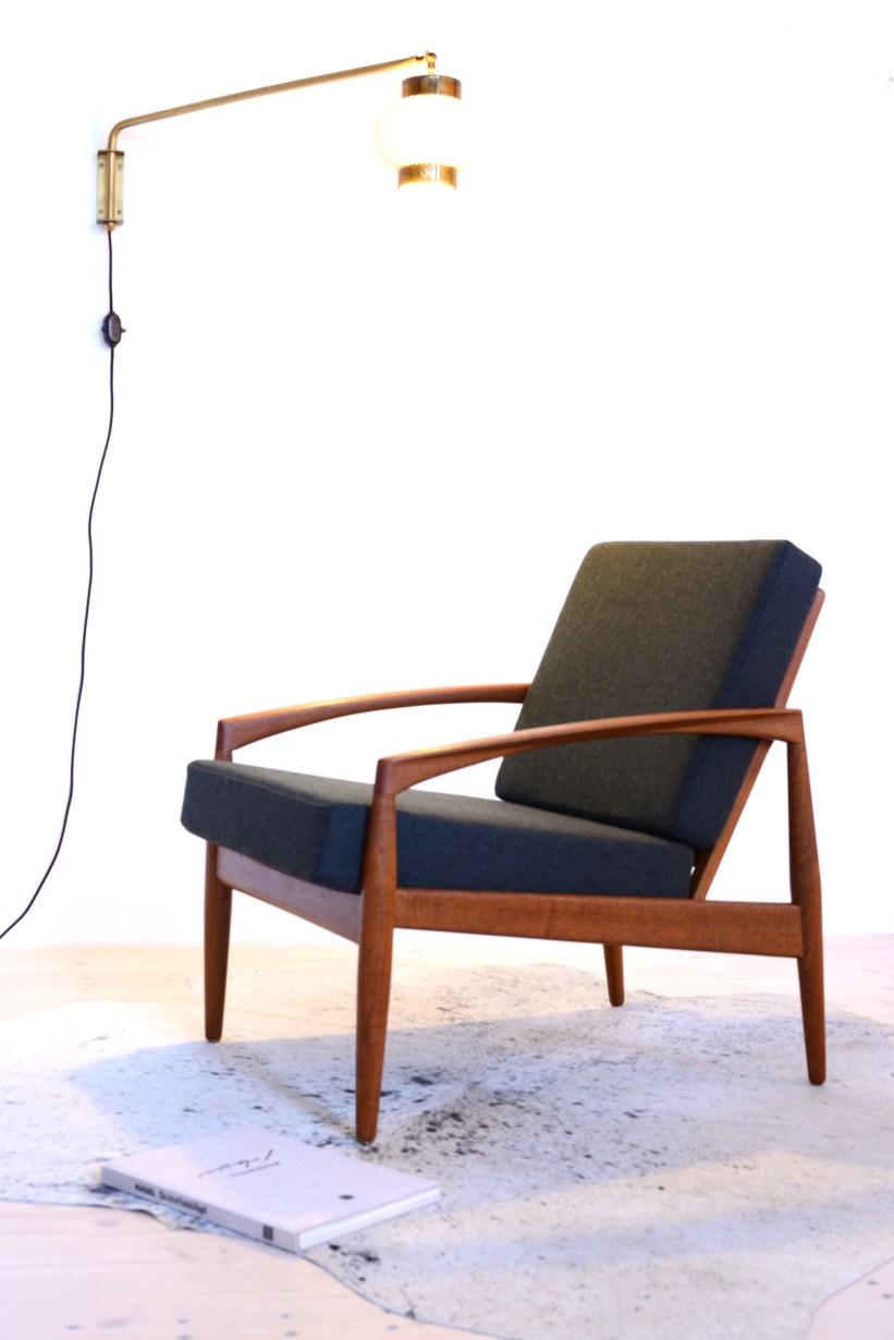 Kai-Kristiansen-Teak-Paper-Knife-Chair-heyday-möbel-Zürich-05