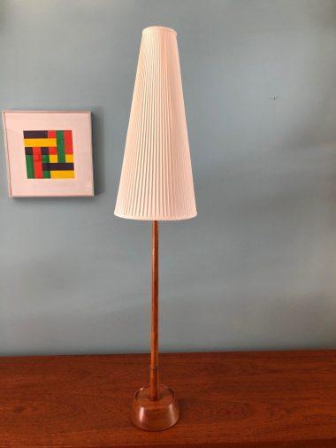 AB-Markaryd-Teak-Table-Lamp-heyday-moebel-02