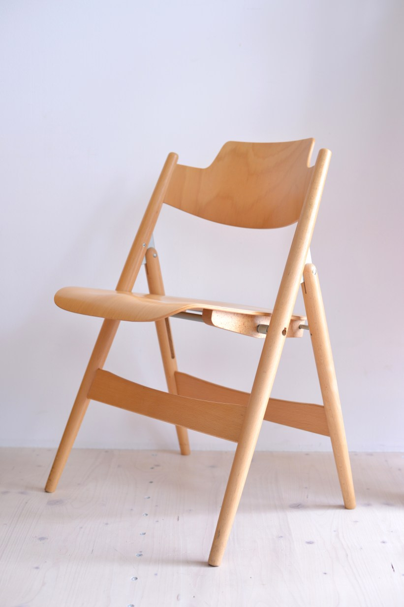 Egon-Eiermann-SE18-foldable-chair-heyday-möbel-02