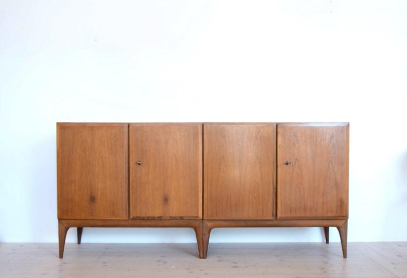 Sröbel-Palisander-Kommode-Cabinet-in-Rosewood-Switzerland-196s-heyday-möbel-Zürich-17
