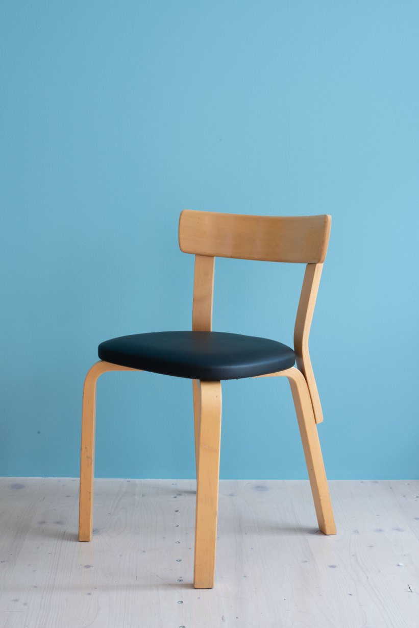 Alvar-Aalto-Model-69-Chair-heyday-möbel-Switzerland-9811