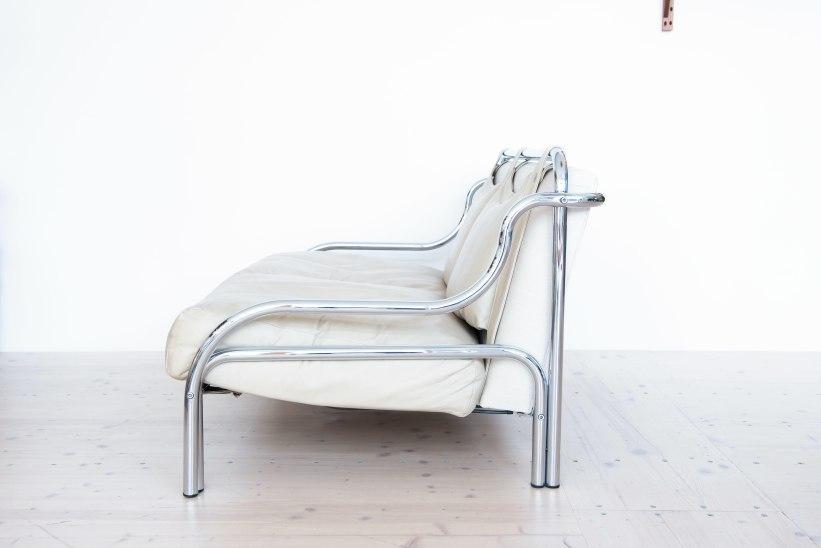 Gae_Aulenti_Stringa_Sofa_and_chair_set_by_Poltronova_heyday_möbel_Zurich_Switzerland_9980