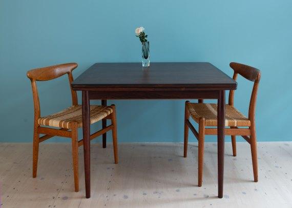 Arne_Vodder_Rosewood_Extendable_Dining_Table_heyday_möbel_Zurich_Switzerland_heyday_möbel_Zurich_Switzerland_0424