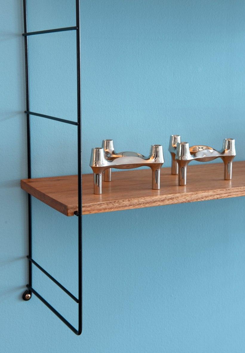 String_Regal-with-solid-wood_shelves_heyday_möbel_Zurich_Switzerland_0747