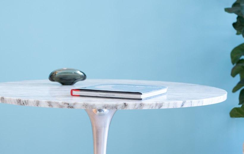 Arkana_Lounge_Table_in_Marble_by_Maurice_Burke_heyday_möbel_Zurich_Switzerland_0826