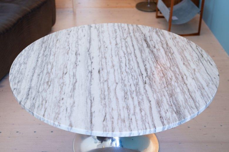 Arkana_Lounge_Table_in_Marble_by_Maurice_Burke_heyday_möbel_Zurich_Switzerland_0831