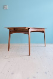 Alfred_Christensen_Boomerang_Teak_Dining_Table_Esstisch_heyday_möbel_Zurich_Switzerland_1087