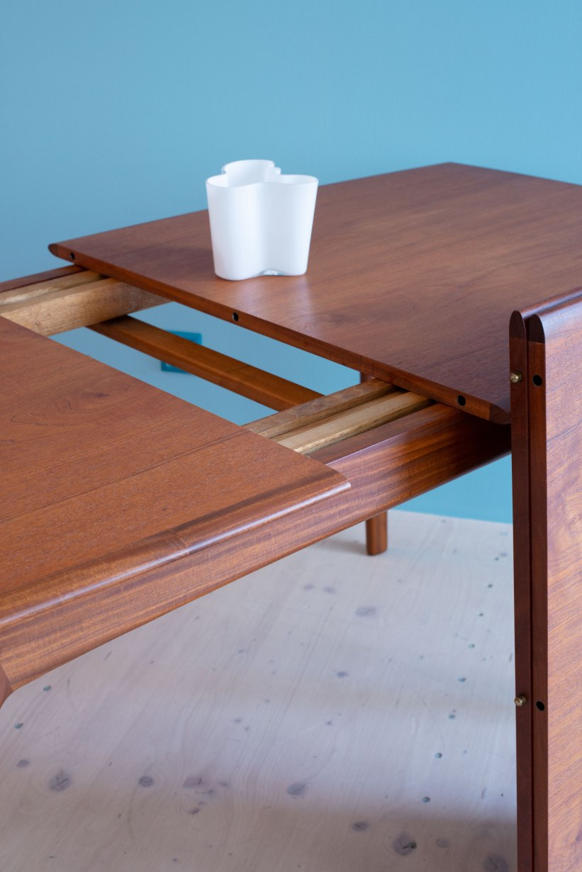 Alfred_Christensen_Boomerang_Teak_Dining_Table_Esstisch_heyday_möbel_Zurich_Switzerland_1097