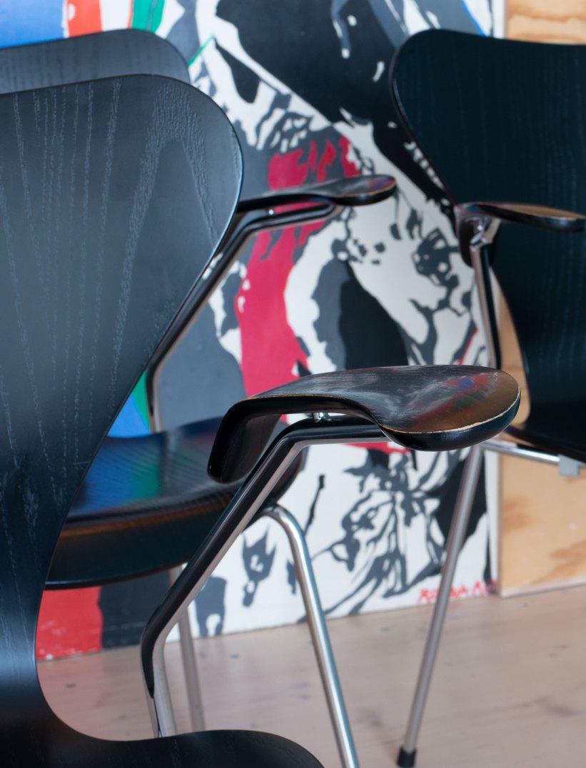 Arne_Jacobsen_Series_7_Dining_Chairs_heyday_moebel_1186