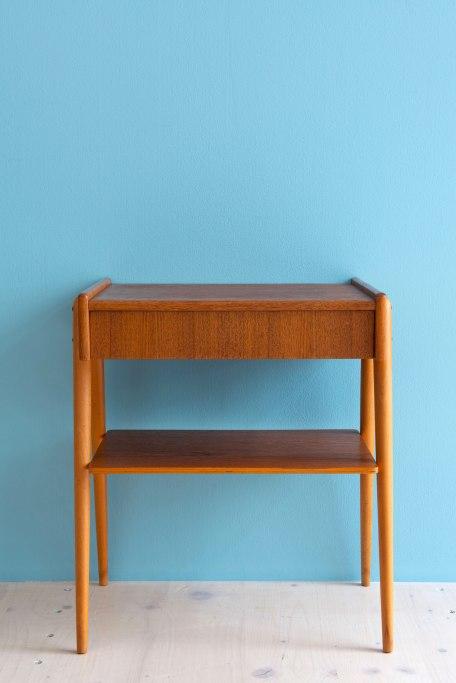 Teak_and_Beech_Side_Table_by_AB_Carlstrom_and_Co_Moebelfabrik_heyday_moebel_1285