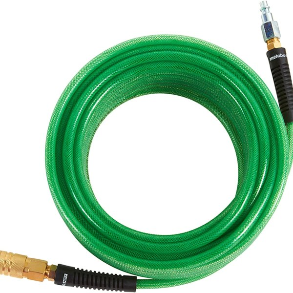metabo hpt 115155M air hose