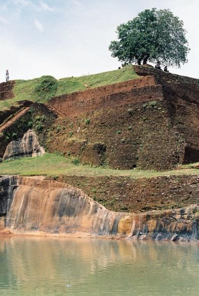 Sigiriya | Sri Lanka