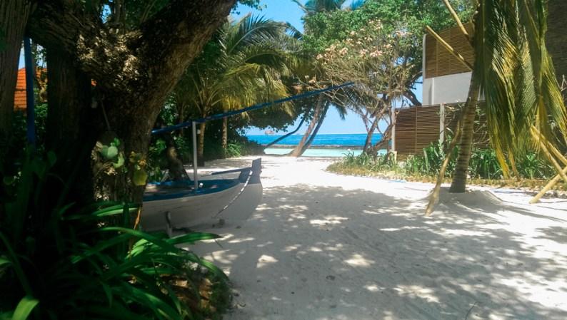 planning your trip to the Maldives | Kurumba Maldives