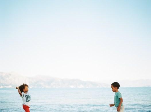 Jay Emme | Corfu | HDYTI