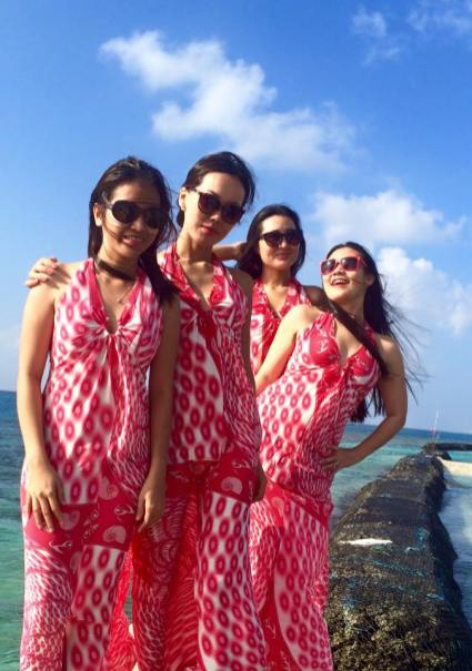 Kurumba | Hospitality | Maldives