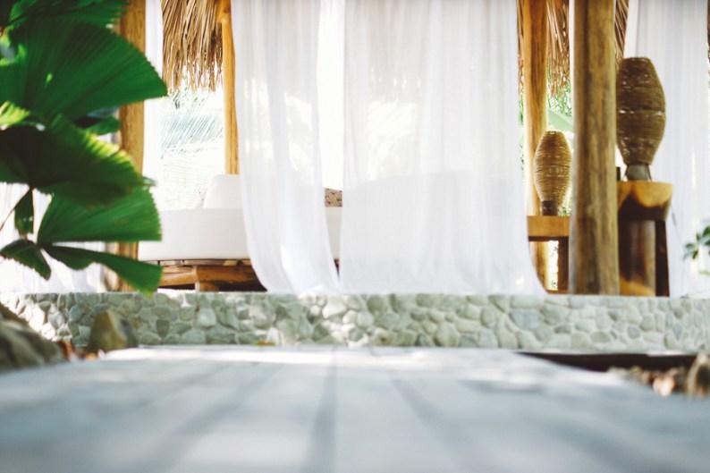 CostaRica-2012-WEB-104