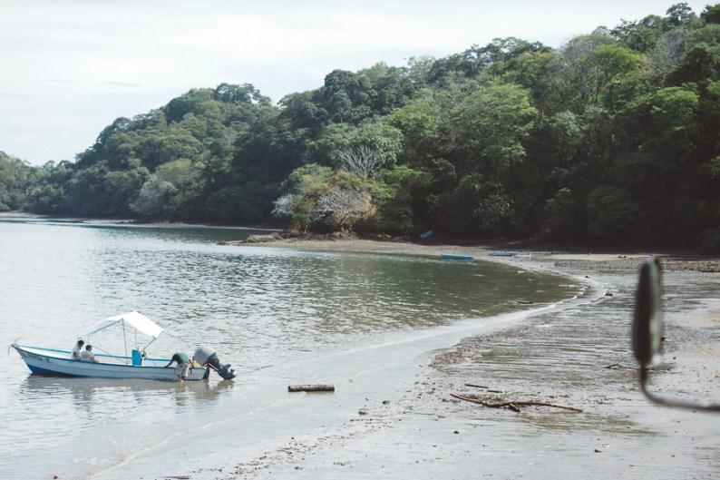 CostaRica-2012-WEB-211