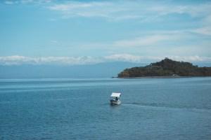 CostaRica-2012-WEB-216
