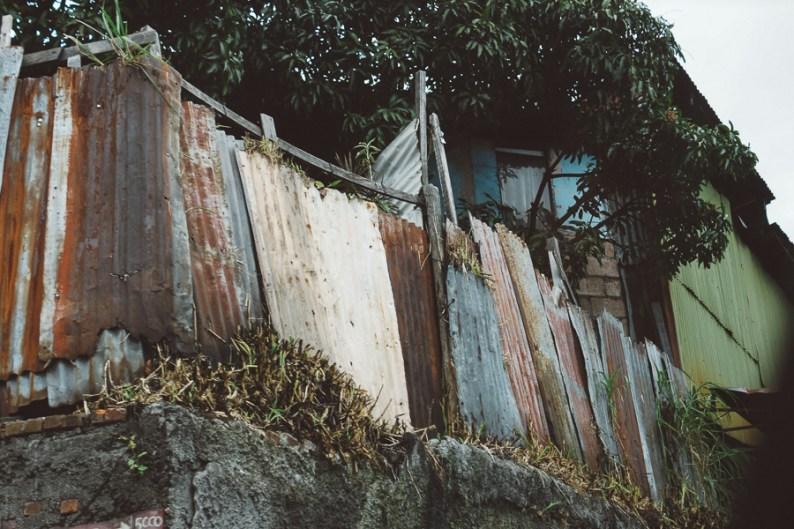 CostaRica-2012-WEB-225