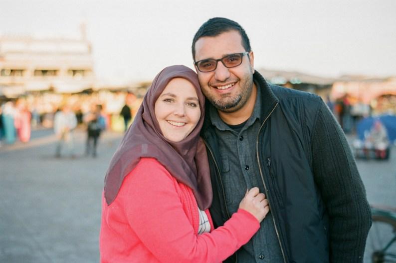 MarocMama Amanda Mouttaki Marrakech
