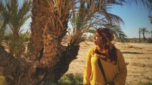 Morocco | Berber Village