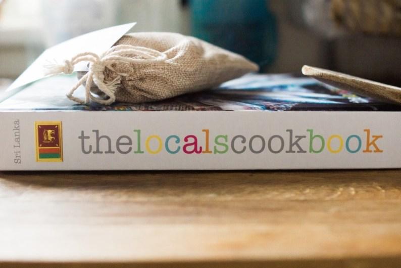 TheLocalsCookBook SriLanka