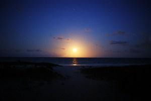Zanzibar Hakuna Majiwe