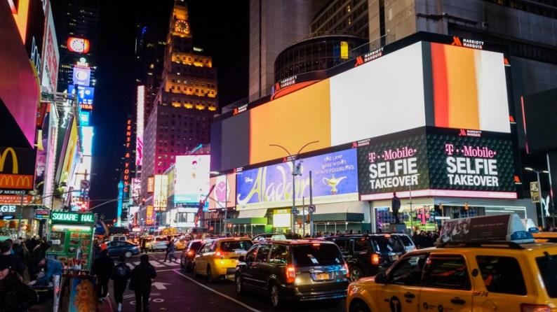 New York City | NYC | Manhattan