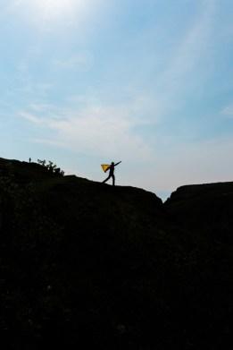 Skye | Scotland | Highlands| @dipyourtoesin