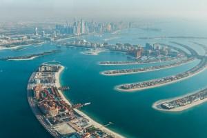 HDYTI Iconic Dubai Seawings-Review