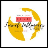 10 Must Follow Zanzibar Influencers on Social Media