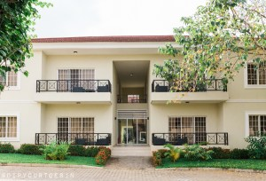 Nordic Hotel | Understanding Nigeria | Abuja, a City in Search of a Soul