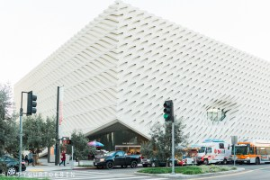 The BROAD | Visiting Los Angeles? Easy Itinerary Suggestions for the Chilled-Out Traveller