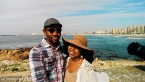 Coastal Walk in Porto | Why you should visit Porto, European Best Destination for 2017