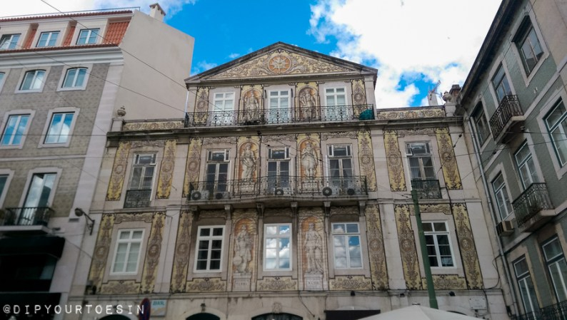 Startups are flocking to Lisbon | Architecture