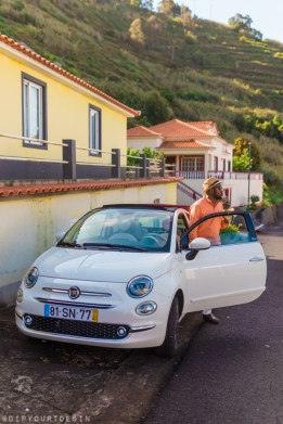 Visit Madeira for The Food | Funchal