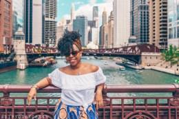 Chicago Riverwalk | Choose Chicago