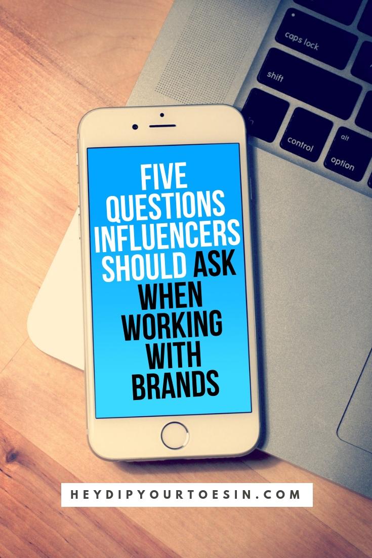 Questions Influencers Should Ask.j