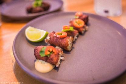 Souls   Voted Copenhagen's best vegan bistro/restaurant