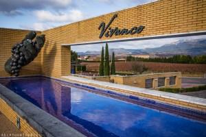 Vivanco | Visit the Wine Museum and Bodegas Vivanco in La Rioja