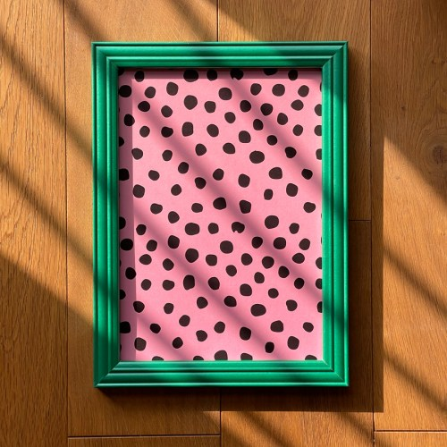 pink-dottie-backing