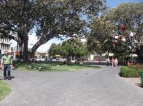 Fremantle 038