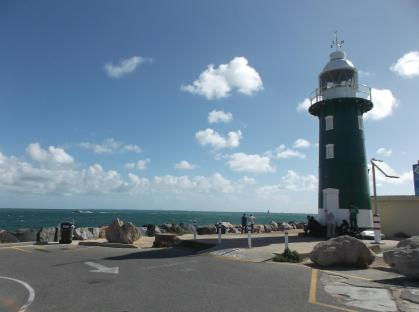 Fremantle 072