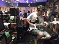 Mega Music Store 012