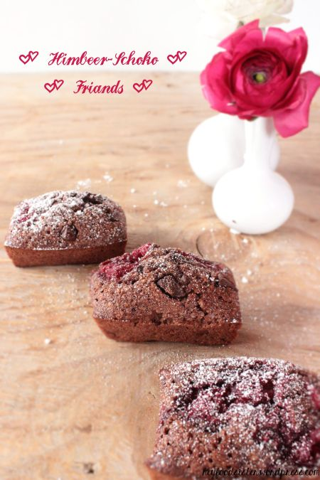 Friands5
