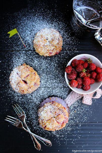Strawberry Pies6