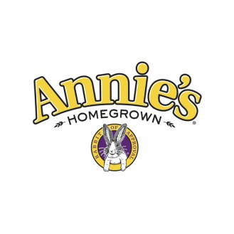Art Direction - Annie's (baking product photography for retail and club packaging.)