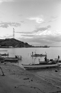 CanonetGIIIQL19_ILFORDHP5Plus_Sumbawa_May2014