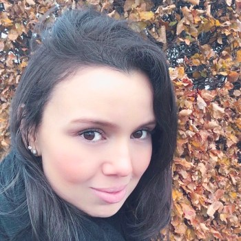 expat, expat life, living abroad, Foreigner, foreign country, Finland, Europe, Helsinki, trip, travel, #whereislili, #heyiamlili, blogger, travel blogger, tour, around the world,