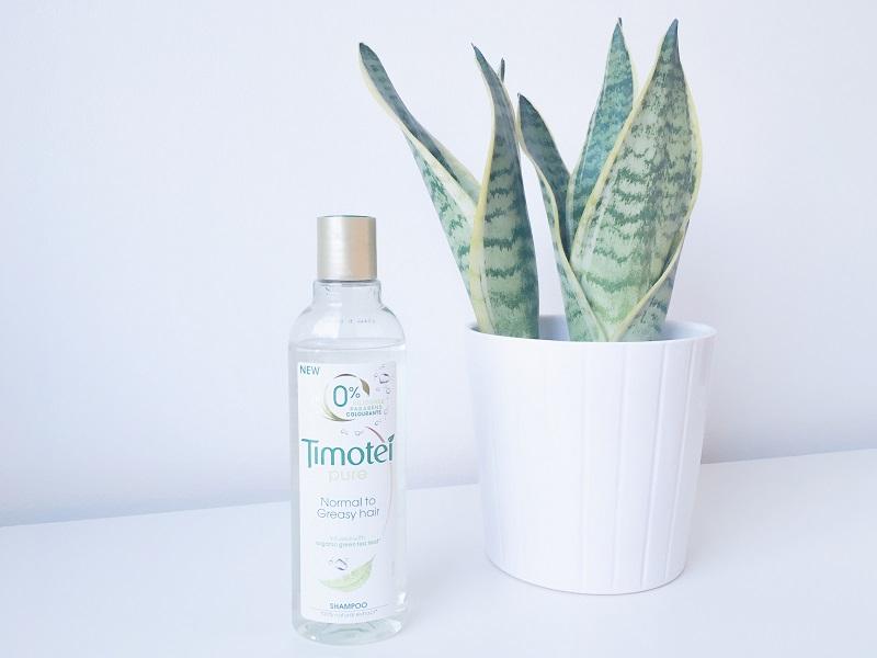 review, beleza, shampoo, timoteí, unilever, orgânico, natural, sem parabenos, sem silicone, cabelo